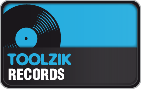 ToolZik Records : Le pressage CD / DVD / Vinyle selon ToolZik !